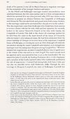 Thumbnail of file (49) Page 30