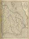 Thumbnail of file (529) Plate 498