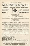 Thumbnail of file (34) Page xxvi