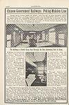 Thumbnail of file (42) Page xxxiv