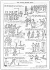 Thumbnail of file (32) Page 49 - Ten little soldier boys
