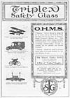 Thumbnail of file (14) Page 23 - O.H.M.S. (On His Majesty's Service)