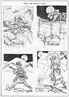 Thumbnail of file (19) Page 40 - With the Jericho Jocks