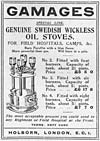 Thumbnail of file (25) Page 47 - Genuine wickless Swedish oil stoves
