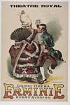 Thumbnail of file (4) Erminie