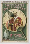 Thumbnail of file (4) Mikado