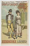 Thumbnail of file (9) Ruddigore