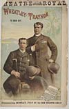 Thumbnail of file (11) Wheatley and Traynor, the Dublin Boys