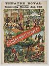 Thumbnail of file (12) Calders White Slave Co.