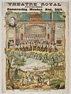 Thumbnail of file (13) Calders White Slave Co.