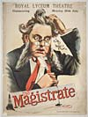 Thumbnail of file (17) Magistrate