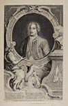 Thumbnail of file (4) Blaikie.SNPG.1.12 - Duke of Cumberland  Portrait of William, Duke of Cumberland, same as 1.13, just not mounted on card