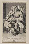 Thumbnail of file (167) Blaikie.SNPG.17.11 - Simon Lord Fraser of Lovat