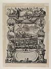 Thumbnail of file (195) Blaikie.SNPG.18.2 - March of the King's forces and cannon to Perth