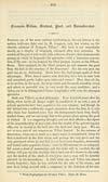 Thumbnail of file (15) Page 215 - François Villon, student, poet, and housebreaker