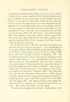 Thumbnail of file (16) Page vi