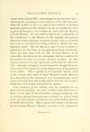 Thumbnail of file (17) Page vii