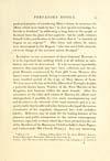 Thumbnail of file (19) Page ix
