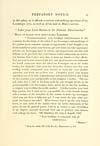 Thumbnail of file (21) Page xi