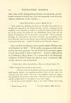 Thumbnail of file (24) Page xiv