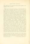 Thumbnail of file (26) Page xvi