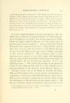 Thumbnail of file (35) Page xxv