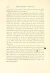 Thumbnail of file (36) Page xxvi