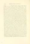 Thumbnail of file (38) Page xxviii