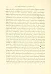 Thumbnail of file (40) Page xxx