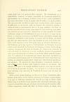 Thumbnail of file (41) Page xxxi