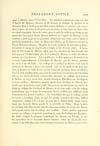 Thumbnail of file (45) Page xxxv