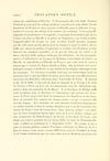 Thumbnail of file (46) Page xxxvi