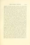 Thumbnail of file (47) Page xxxvii