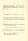 Thumbnail of file (48) Page xxxviii