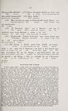 Thumbnail of file (47)