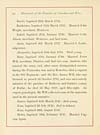 Thumbnail of file (50) Page 40