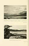Thumbnail of file (102)