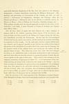 Thumbnail of file (21) Page v