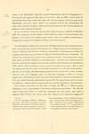 Thumbnail of file (22) Page vi