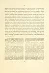 Thumbnail of file (25) Page ix