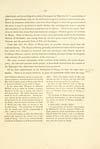 Thumbnail of file (27) Page xi