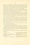 Thumbnail of file (30) Page xiv