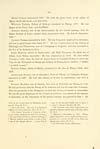 Thumbnail of file (31) Page xv