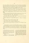 Thumbnail of file (32) Page xvi