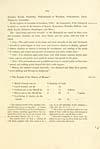 Thumbnail of file (35) Page xix