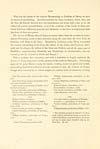 Thumbnail of file (40) Page xxiv