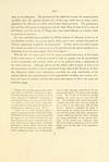 Thumbnail of file (41) Page xxv