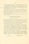 Thumbnail of file (42) Page xxvi