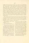 Thumbnail of file (44) Page xxviii