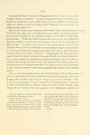 Thumbnail of file (45) Page xxix